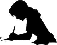 vita-hominis-femme-ecrivant-gauche