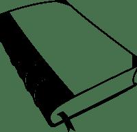 vita-hominis-livre-ancien