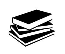 vita-hominis-livres 1