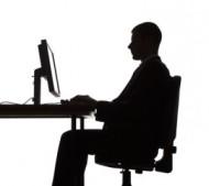 vita-hominis-ordinateur