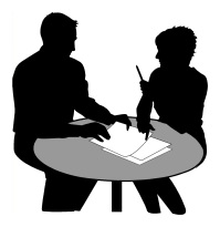 vita-hominis-entrevue