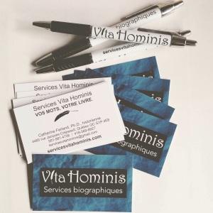 vitahominis-cartes-stylos